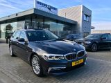 BMW 5 Serie 520d 520 luxury Pano|Driving-ass-plus|HUD|Trekhaak