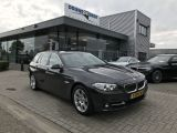 BMW 5 Serie Touring 520d 520 d High Executive/Pano.dak/Leer/Navprof