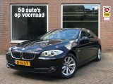 BMW 5 Serie 520i High Executive Leer/Navi/PD