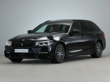 BMW 5 Serie Touring 540I XDRIVE HIGH EXECUTIVE M-Pakket