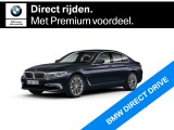 BMW 5 Serie 530e iPerformance High Executive Luxury Line