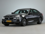 BMW 5 Serie 540I HIGH EXECUTIVE M-Pakket