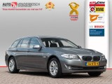 BMW 5 Serie 530D 258pk xDrive Touring High E