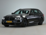 BMW 5 Serie Touring 525d M-Sport High Executive M-PERFORMANCE