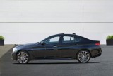 BMW 5 Serie 530d M-Sport High Executive