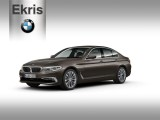 BMW 5 Serie 530e Sedan Aut. High Executive iPerformance Luxury Line