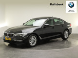 BMW 5 Serie Sedan 520d High Executive