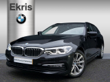 BMW 5 Serie Touring 530d Aut. High Executive