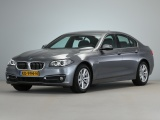 BMW 5 Serie 520d Luxury High Executive Edition
