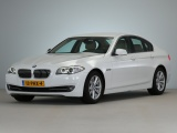 BMW 5 Serie 525d High Executive