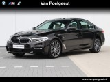 BMW 5 Serie Sedan 530i High Executive M Sportpakket .