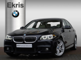 BMW 5 Serie 535i Sedan Aut. High Executive M Sportpakket
