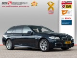 BMW 5 Serie 535d 313pk xDrive High Executive