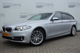 BMW 5 Serie Touring 520i Luxury Edition Geen import/Luxe uitvoering/