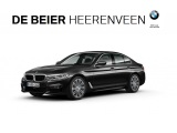 BMW 5 Serie 520i Corporate Lease M-Sportpakket