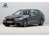 BMW 5 Serie Touring M550d xDrive High Executive