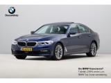 BMW 5 Serie 520d High Executive Sportline