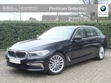 BMW 5 Serie Touring 530i xDrive High Exe | Luxury line | Driving ass plus | Innovation | HiF