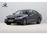 BMW 5 Serie 520i High Executive M-pakket