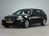 BMW 5 Serie Touring 520d xDrive Executive