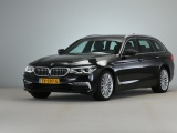 BMW 5 Serie Touring 530i High Executive Luxury Line Automaat