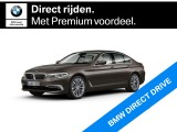 BMW 5 Serie 530i High Executive Luxury Line