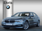 BMW 5 Serie 530i Sedan Aut. High Executive Sport Line complete auto