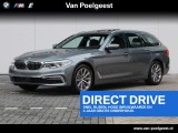 BMW 5 Serie Touring 520i High Executive Luxury Line Automaat Direct Drive
