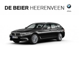 BMW 5 Serie Touring 520i High Executive Luxury Line