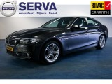 BMW 5 Serie 520d Aut. High Executive