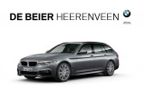 BMW 5 Serie Touring 520i High Executive M Sport Plus Pack
