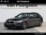 BMW 5 Serie Touring 530i High Executive M Sportpakket Driving Assistant