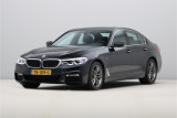 BMW 5 Serie 520d EDE Sedan High Executive M-Sport