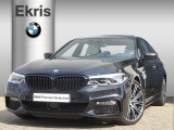 BMW 5 Serie 540i xDrive Sedan Aut. High Executive M Sportpakket