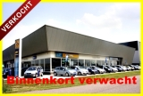BMW 5 Serie Touring 520i AUTOMAAT Business Line