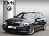 BMW 5 Serie Touring 520i Aut. High Executive Sport Line - Showmodel Deal