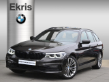 BMW 5 Serie Touring 520i Aut. High Executive Sport Line