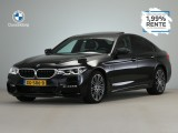 BMW 5 Serie 540d xDrive High Executive