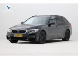 BMW 5 Serie Touring 530d High Executive M-Sport Automaat Euro 6