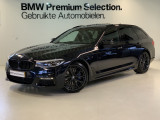 BMW 5 Serie 530iA High Executive M-Sport