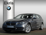 BMW 5 Serie Touring 528i Aut. Executive