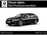 BMW 5 Serie Touring 530i High Executive Sport Line