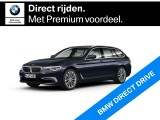 BMW 5 Serie Touring 530i High Executive Luxury Line