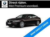 BMW 5 Serie 530i M-Sport High Executive