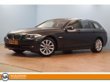BMW 5 Serie Touring 528i High Executive