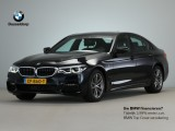 BMW 5 Serie 520d M Sport High Executive