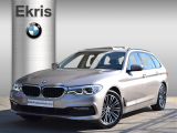 BMW 5 Serie Touring 530i Aut. High Executive Sportline