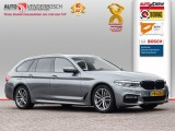 BMW 5 Serie 520D Touring High Executive M-Sp
