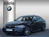 BMW 5 Serie 530i Sedan Aut. High Executive M Sportpakket