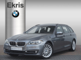 BMW 5 Serie Touring 535d xDrive Aut. High Executive Luxury Line